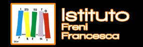 Istituto Freni Francesca