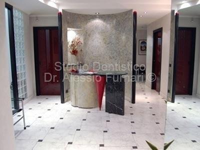 studio odontoiatrico Roma
