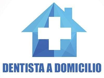 dentista a domicilio