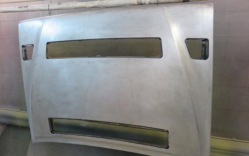 riparazioni auto nicolosi