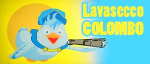 LAVASECCO COLOMBO