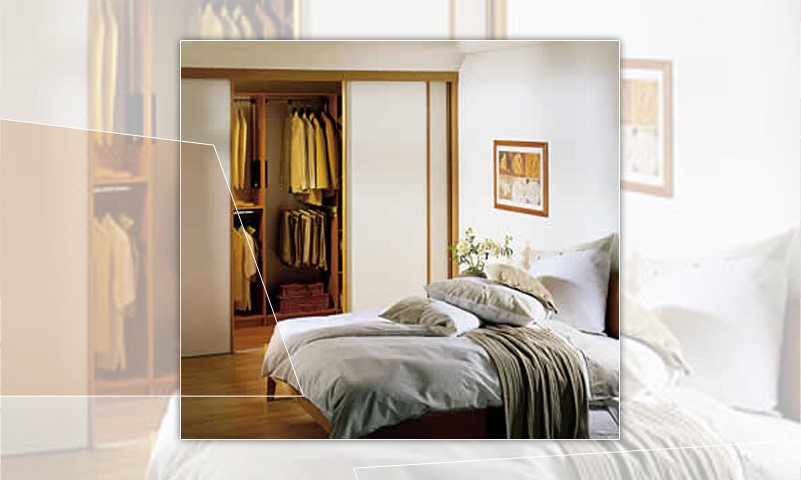Sliding Doors Mirrored Doors M D C The Mirror Door Company