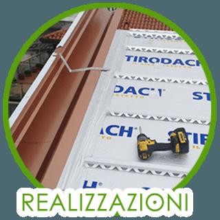posa-pannelli-fotovoltaici