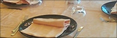 Ristorante Cucina della Nonna Rimini