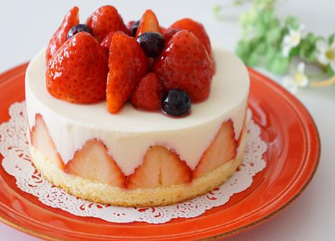 dessert, dolci