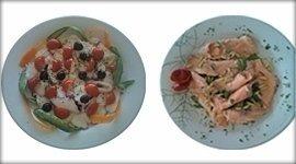 specialità carne Rimini