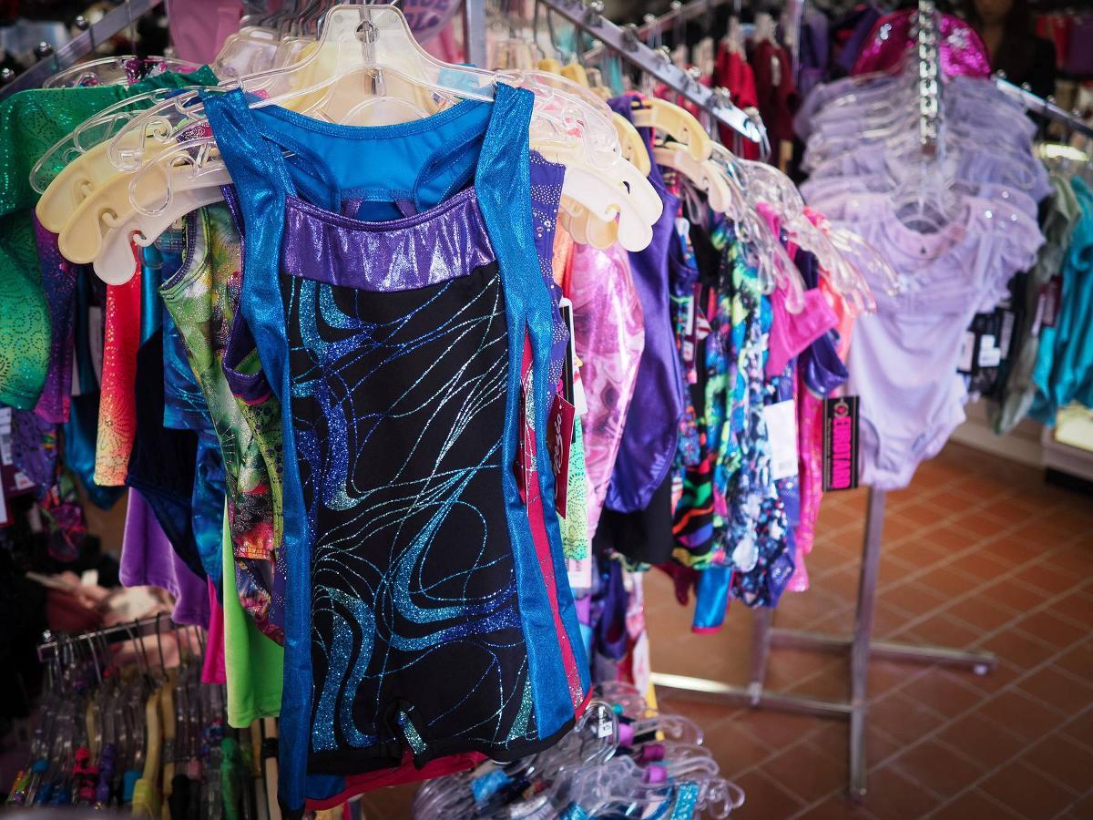 Dance Outfits Mahopac, NY