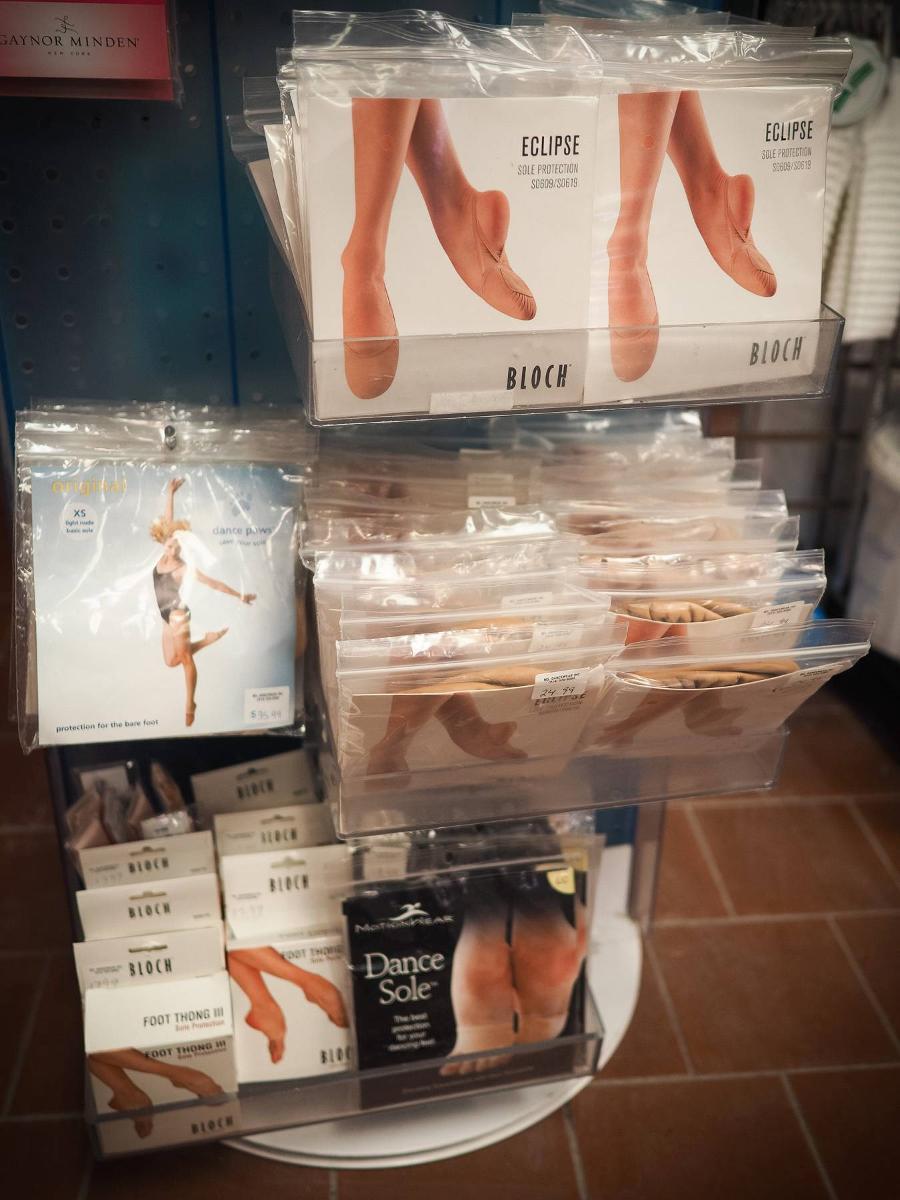 Dance Shoes Mahopac, NY