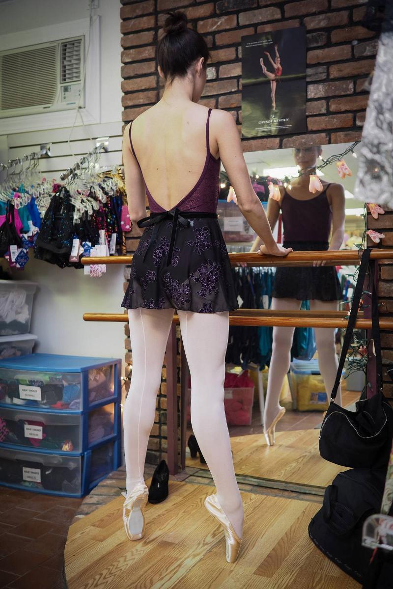 Dance Apparel Mahopac, NY
