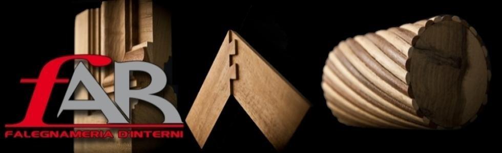 arredo bagno in legno - salerno - falegnameria ronca antonio - Arredo Bagno Cava De Tirreni