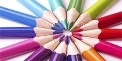 colori e tele