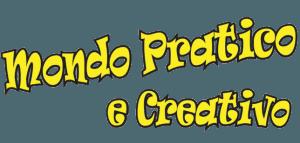 Mondo Pratico e Creativo