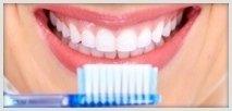trattamenti igiene orale