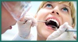 chirurgia estetica denti