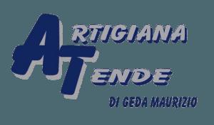 ARTIGIANA TENDE - TENDAGGI E TENDE DA SOLE