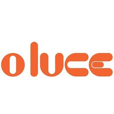 O-Luce