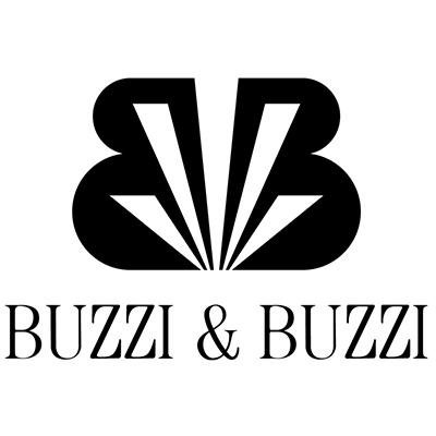 Buzzi&Buzzi