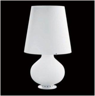lampada arte fontana