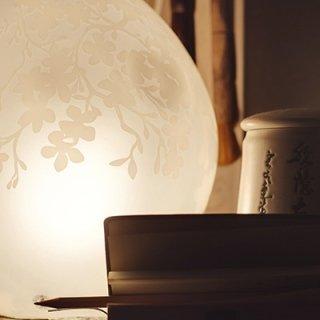 Lampade da comodino - Milano - Black Out