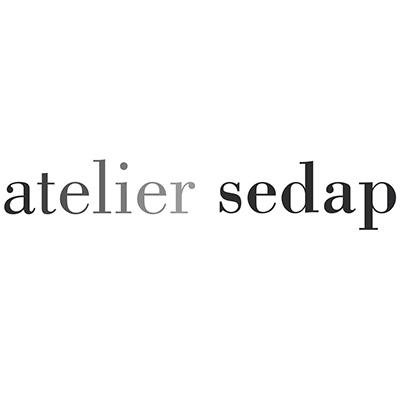 Atelier Sedap
