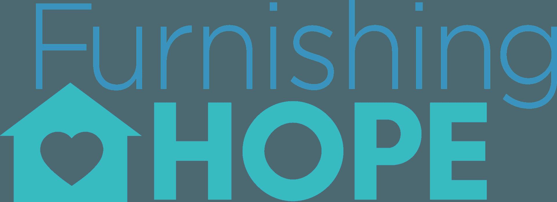HOME   FF E SERVICES. Cash Liquidations   FF E Services and Furniture Store Forsyth Georgia