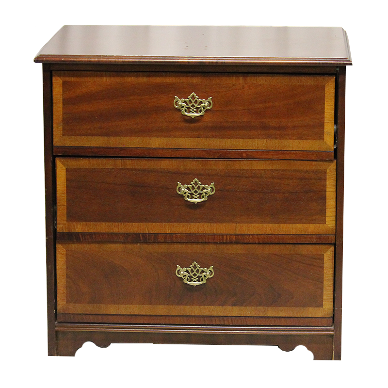 Savannah Homewood Suites Chest $49
