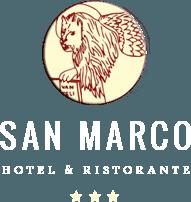 Hotel San Marco snc