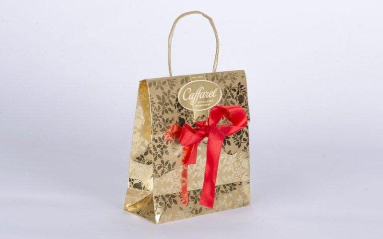 CAFFAREL conf. regalo