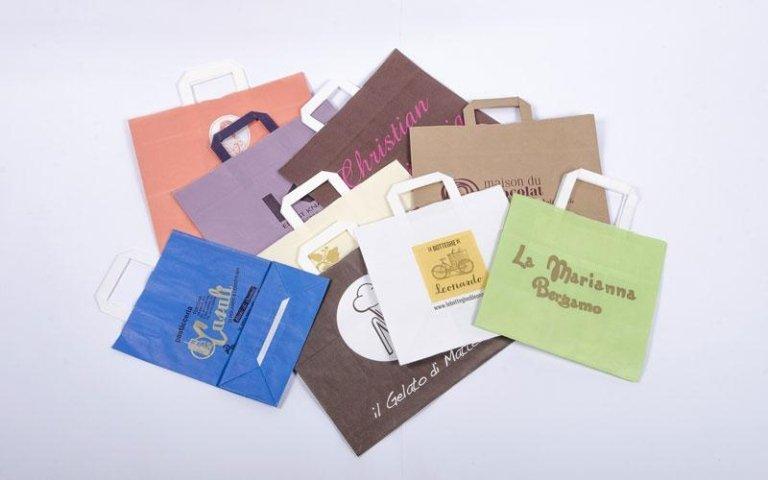 sacchetti Personalizzati