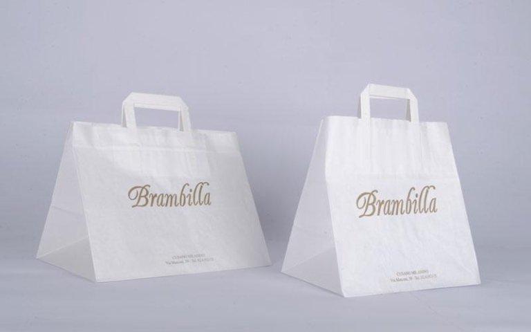 BRAMBILLA Piattina