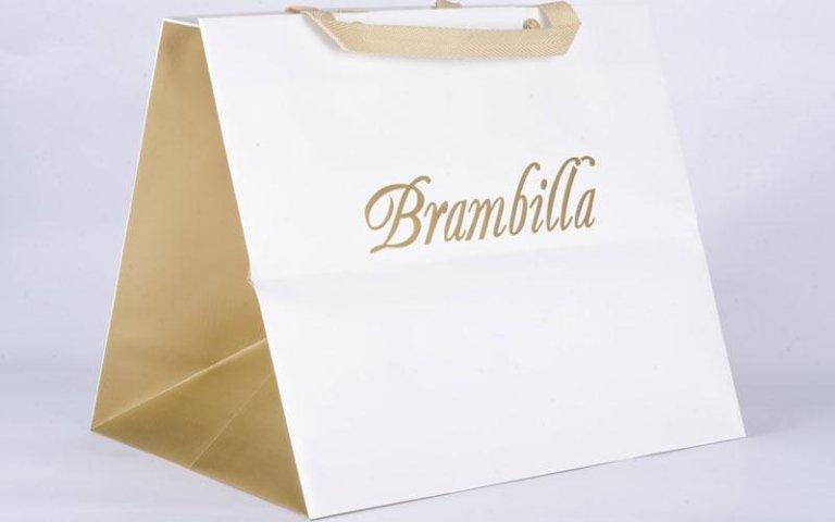 sacchetto brambilla