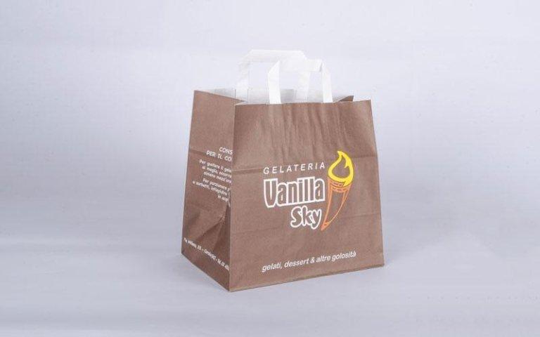 Vanilla Sky Dim.26x27x25