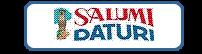 SALUMIFICIO F.LLI DATURI