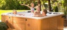 installazione piscine, impianti sportivi, sauna