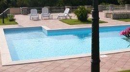 trattamenti-acqua-piscine