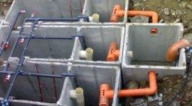 realizzazione-depuratori-acque