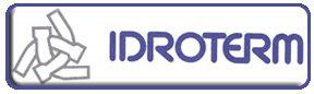 IDROTERM - LOGO