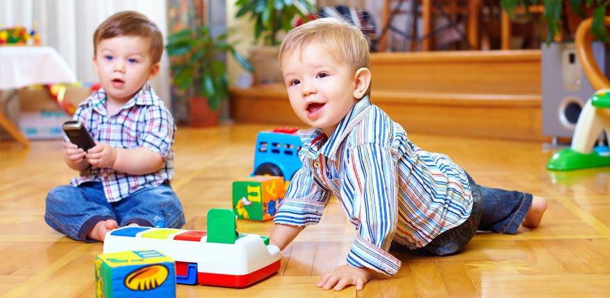 children�s activities in wolverhampton