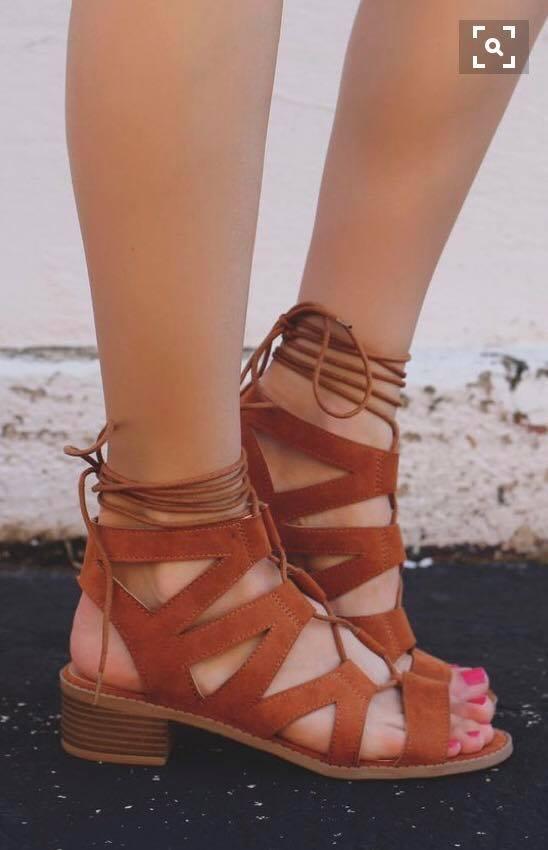 Women's Designer Shoes San Rafael, CA