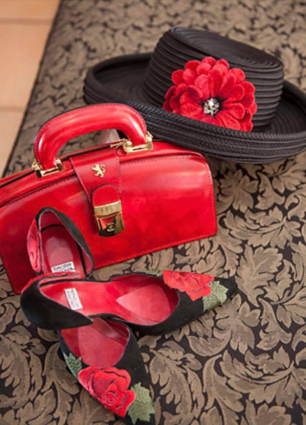 Women's Designer Handbags San Rafael, CA