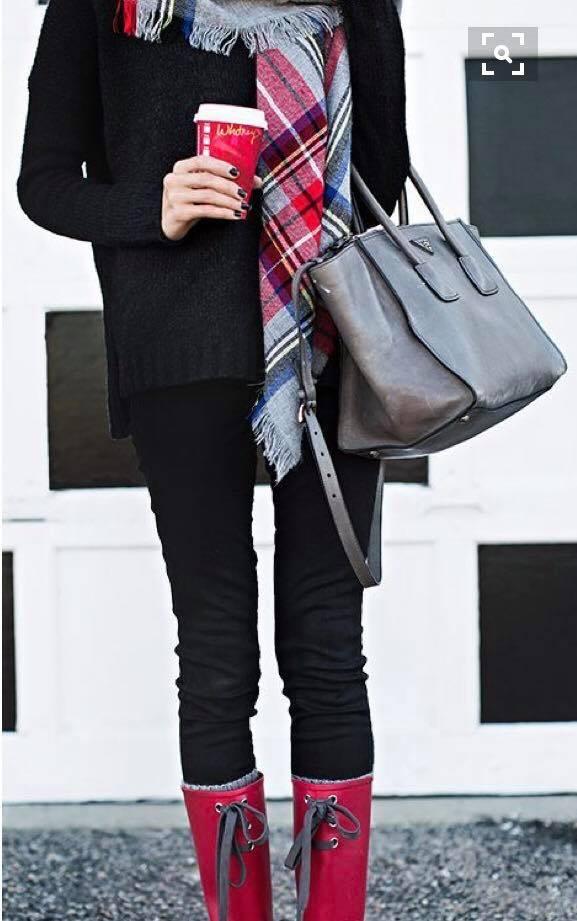 Women's Designer Handbags Marin, CA