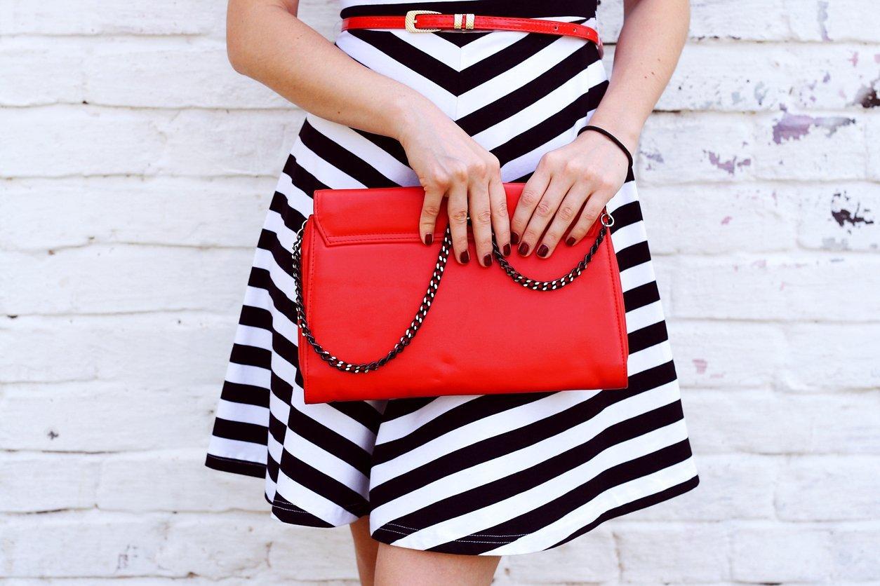 Women's Designer Handbags Novato, CA