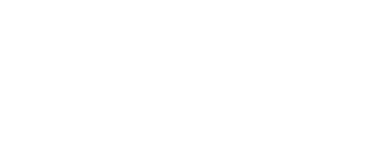 Mara Shoes and Fashion Marin, CA