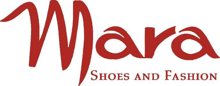 Mara Shoes and Fashion Novato, CA