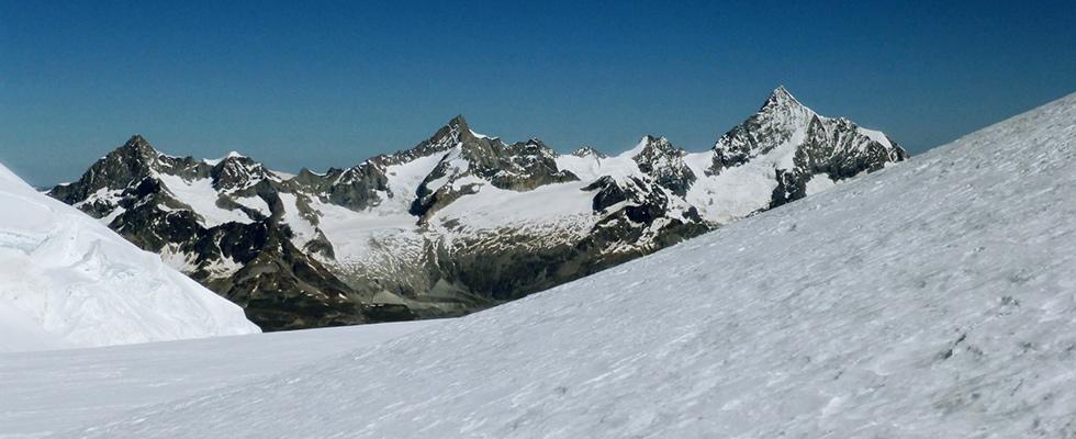 articoli sci alpinismo