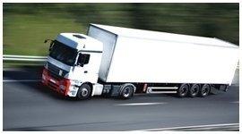 pratiche trasporto merci