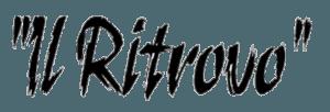Ritrovo