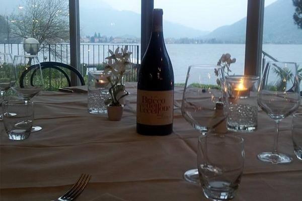 table wine
