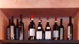 vini di pregio