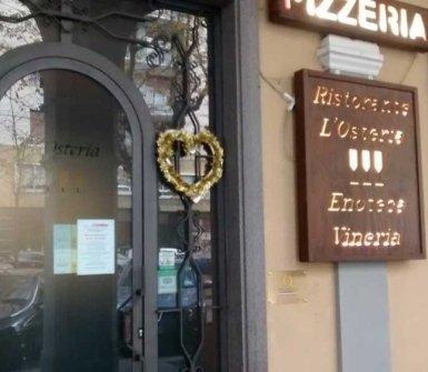 ristorante pizzeria biella